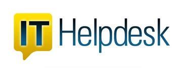 Help Desk Technician Resume Sample Realtime CV